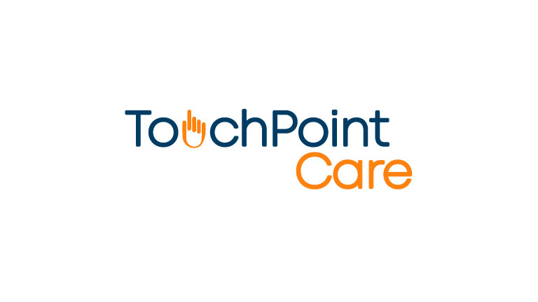 TouchPointCare